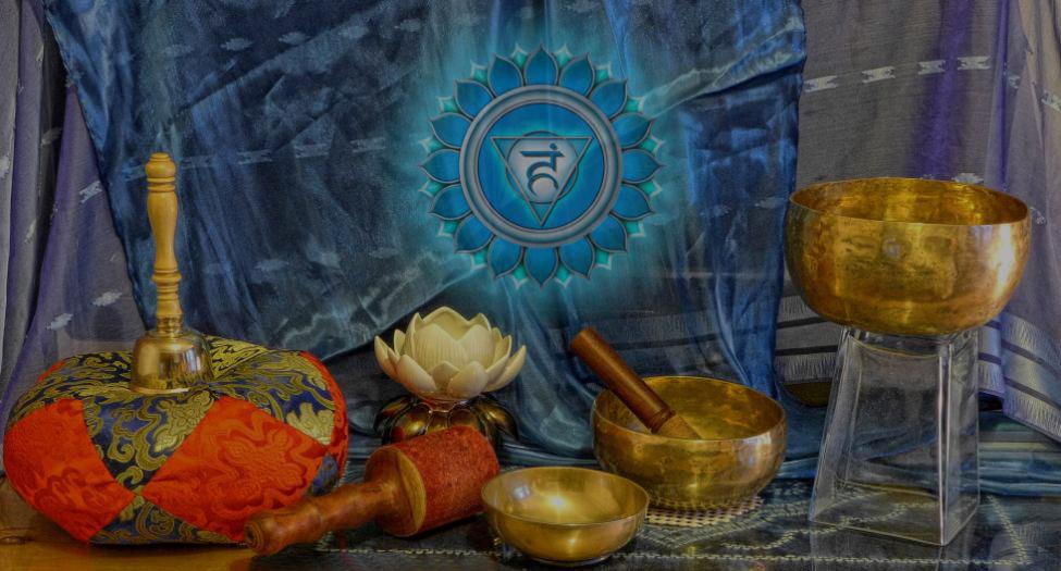 Vishuddha Vocal Studio